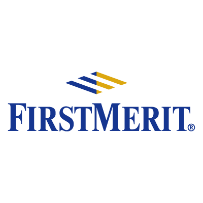 FirstMerit vector logo
