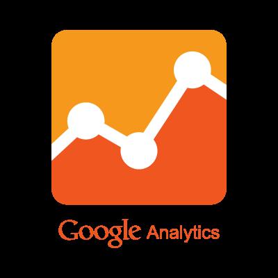 Google Analytics US vector logo