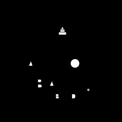 Hancock Bank logo