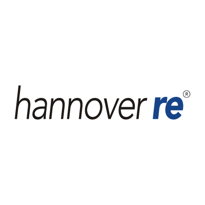 Hannover Re vector logo