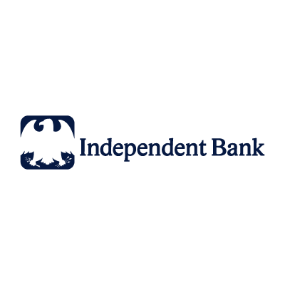 Independent Bank Corporation vector logo