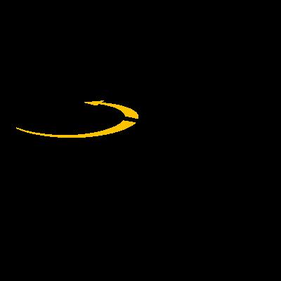 Karcher Aquaspray vector logo