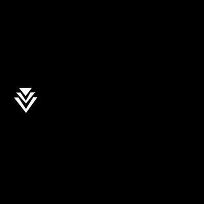 Karcher Black vector logo