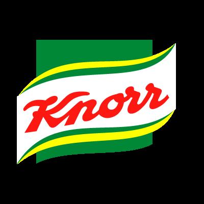 Knorr Philippines logo