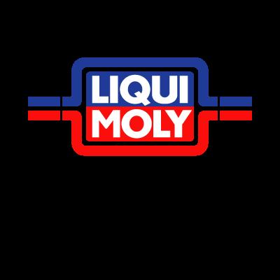 Liqui Moly 2003 vector logo