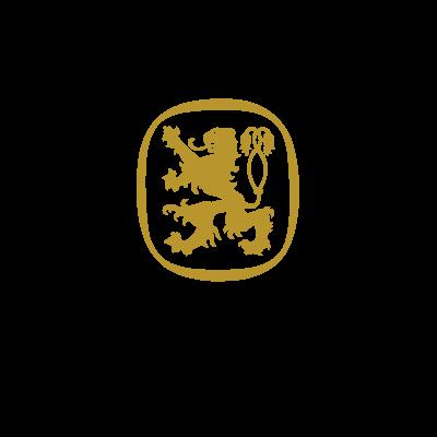 Lowenbrau vector logo