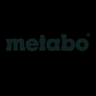 Metabo Manufacturing vector logo