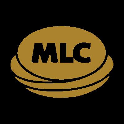 MLC vector logo