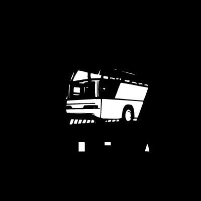 Neoplan vector logo