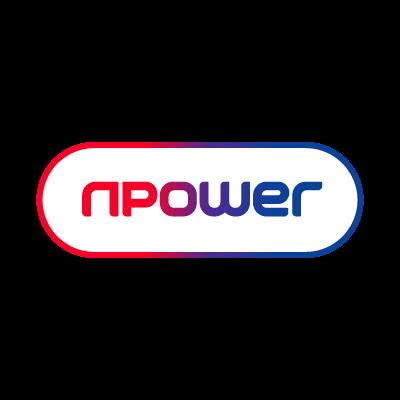Npower vector logo