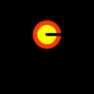 Oriental Financial Group logo