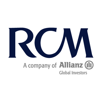 RCM Allianz vector logo
