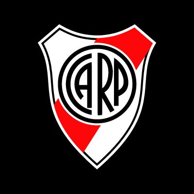 River Plate de Arrecifes logo