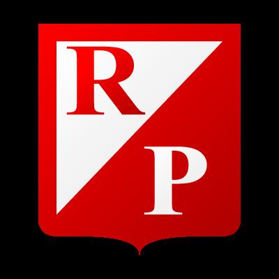River Plate Football logo