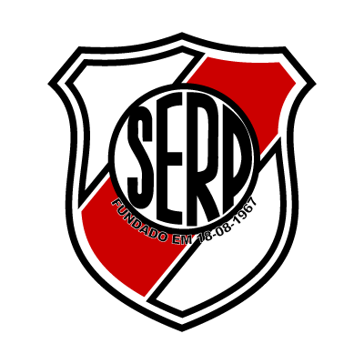 River Plate SE vector logo