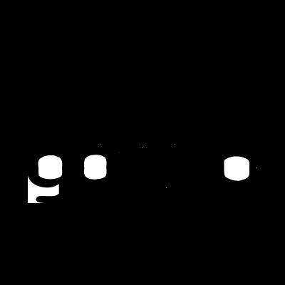 Schwarzkopf and Henkel got2b vector logo
