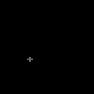Schwarzkopf got2b vector logo