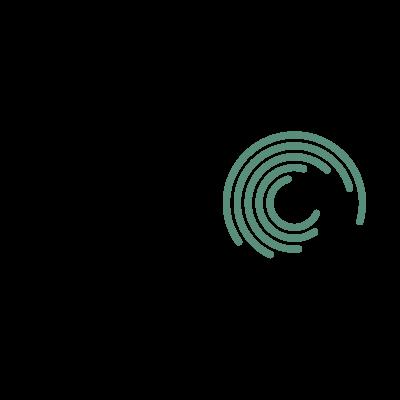 Seagate Old vector logo