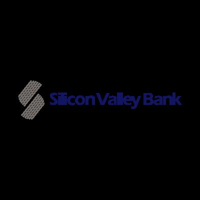 Silicon Valley Bank vector logo