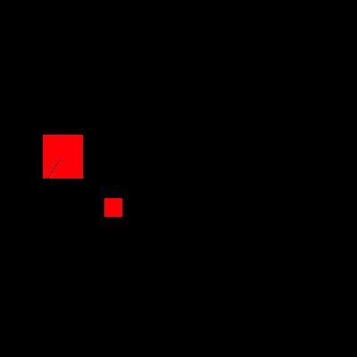SingTel vector logo (.EPS)
