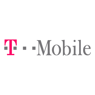 T Mobile vector logo