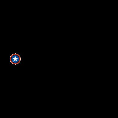 Texas Capital Bank vector logo