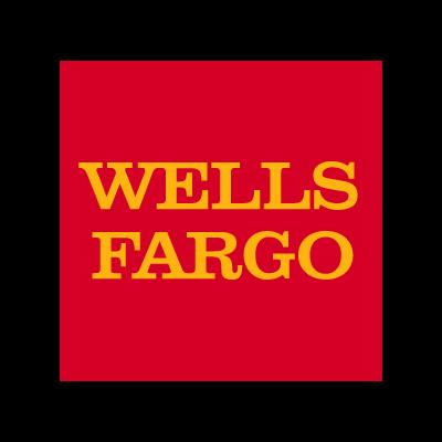 Wells Fargo logos