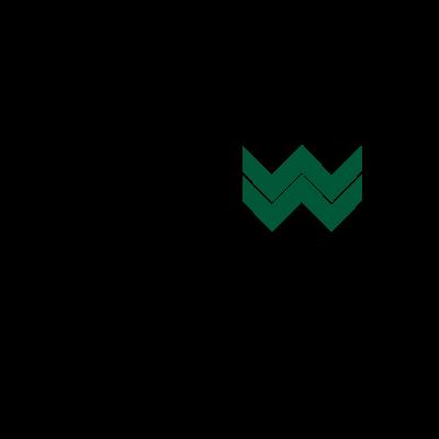 WesBanco vector logo
