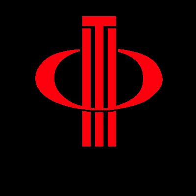 Citic Pacific vector logo