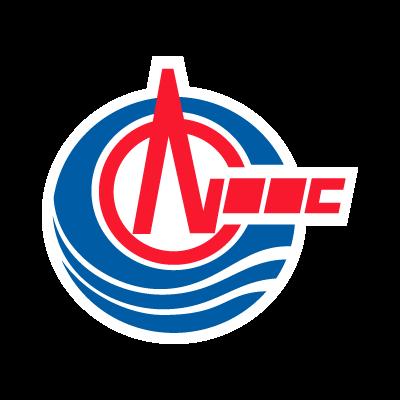 CNOOC vector logo