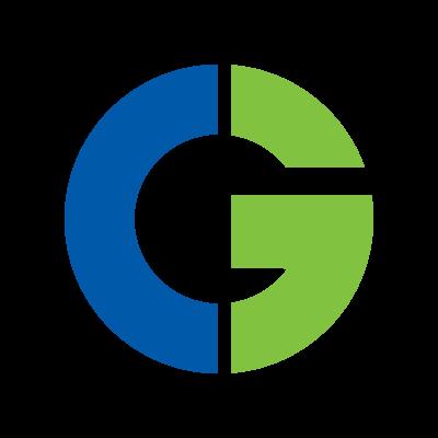 Crompton Greaves vector logo
