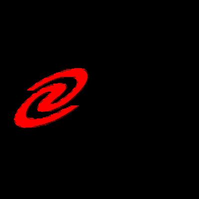 Digital China vector logo