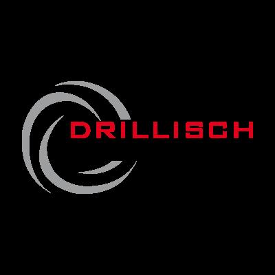 Drillisch vector logo
