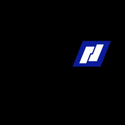 IKB vector logo
