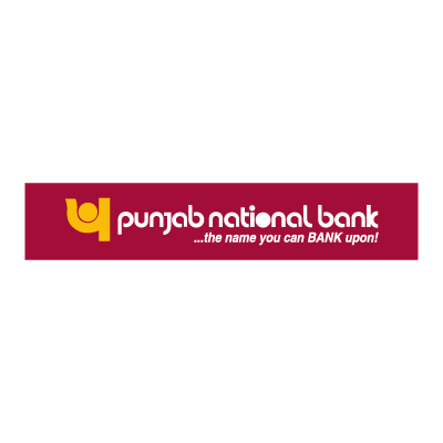 Punjab National Bank PNB vector logo