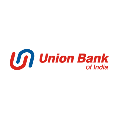 Union Bank of India vector logo