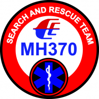 mh370-search-and-rescue-team logo