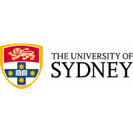 university-of-sydney-vector-logo-download