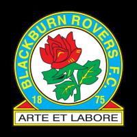 blackburn-rovers-fc-logo