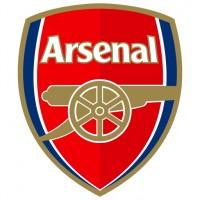 Arsenal logo vector download