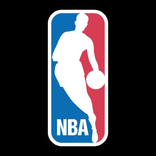NBA Team Logos vector