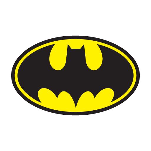 batman-vector-free-download