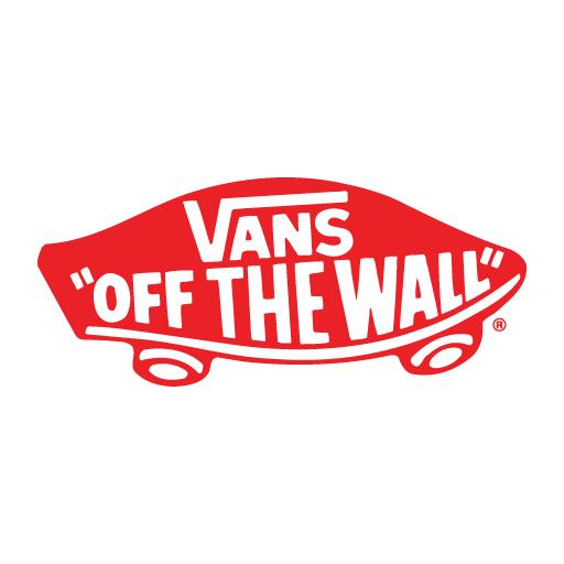 VANS logo vector free download
