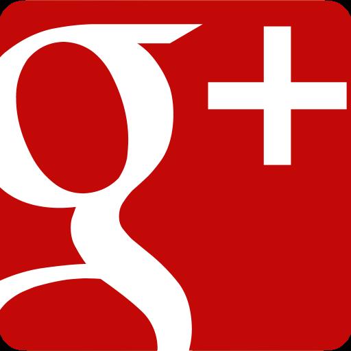 Google-Plus-favicon