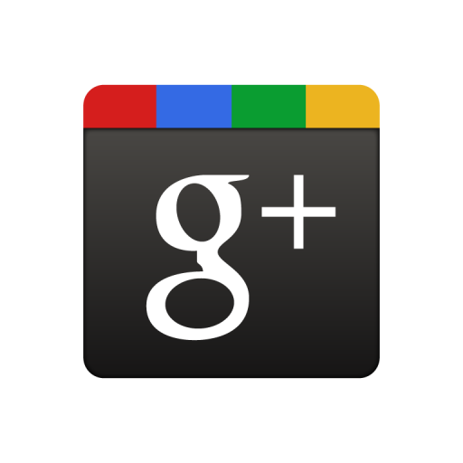 Google-plus-icon-vector