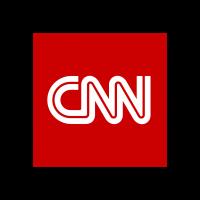 CNN logo vector