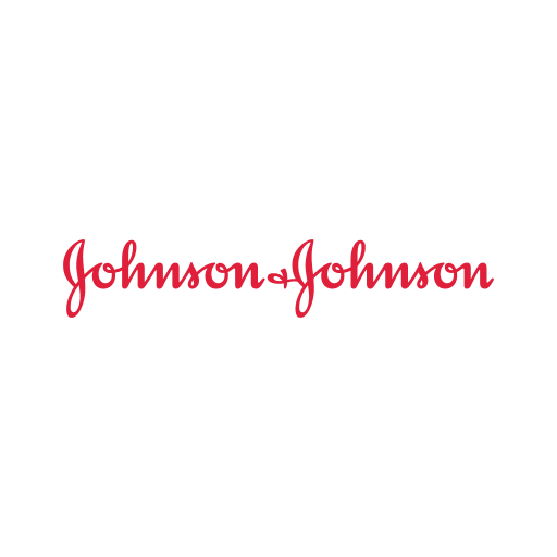 Johnson & Johnson logo png