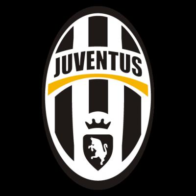 juventus-fc-logo