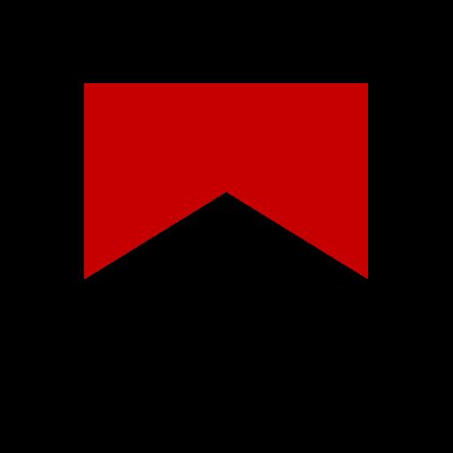 Altria logo vector