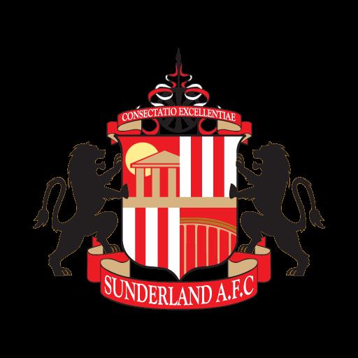 Sunderland logo